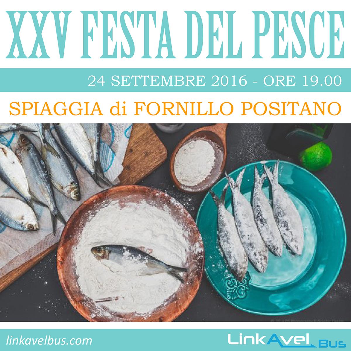 Post Festa del Pesce 2016