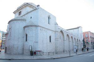 Barletta_-_Corso_Vittorio_Emanuele_01
