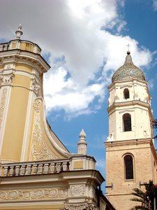 San_Severo_Cattedrale_facciata