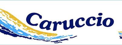caruccio