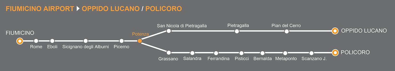 LineaLunga-FiumOppPol.ING-07