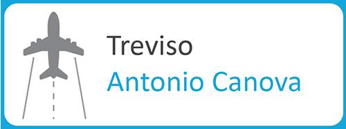 Treviso Antonio Canova