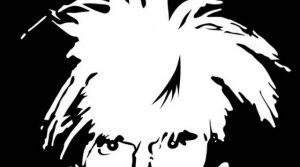 Quadro, mostra Warhol a Bologna LinkAvel
